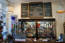 our neighbourhood hyde park shop rouleaux kayandco large