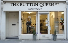 our neighbourhood hyde park shop the button queen kayandco large