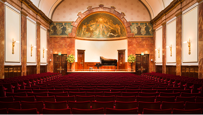 our neighbourhood marylebone live wigmorehall kayandco large