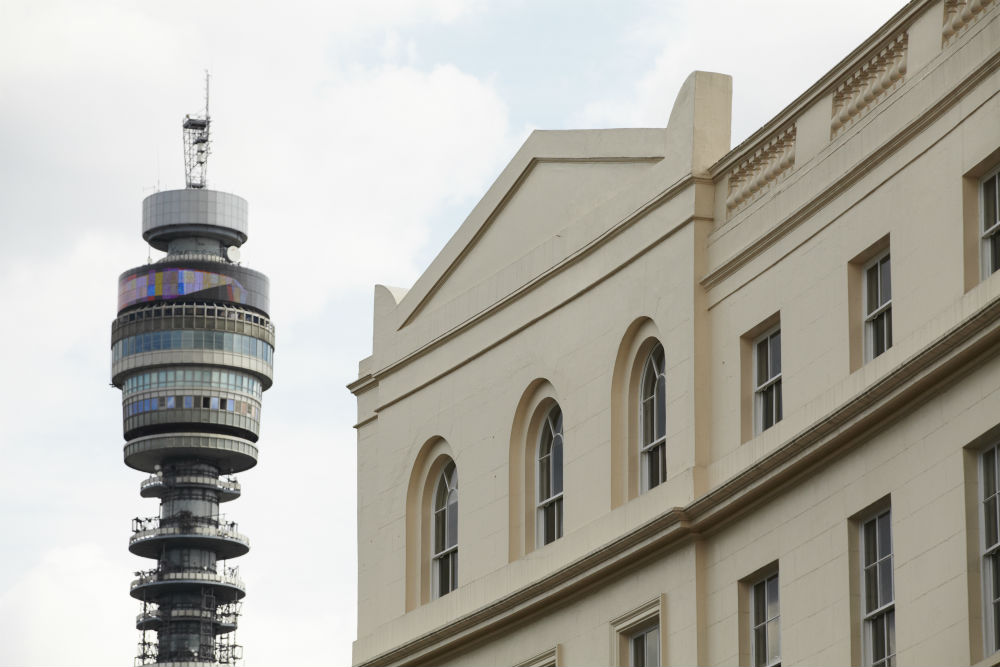 bt tower large