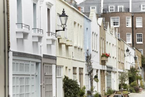houses lead medium
