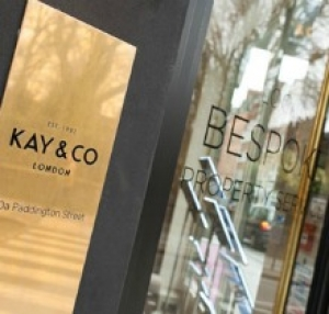 landlords property management blog news kayandco