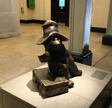 paddington more story blog news kayandco
