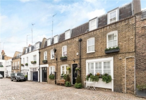 selling mews hydepark blog news kayandco