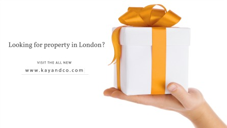 central london properties