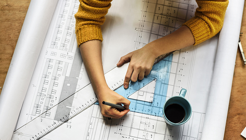 services development consultancy architect kayandco
